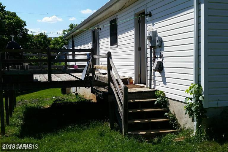 Rancher, Detached - MARTINSBURG, WV (photo 5)