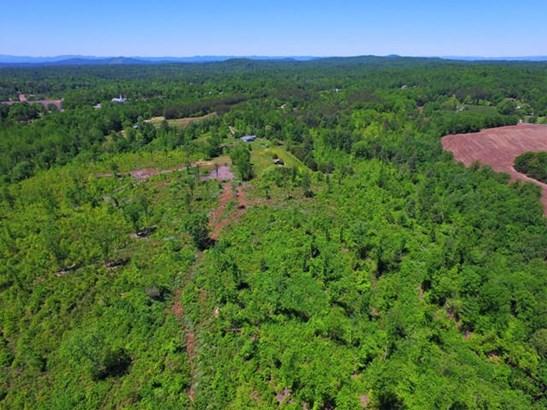 Land (Acreage), Lots/Land/Farm - Rocky Mount, VA (photo 1)
