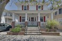 Two Story, See Remarks, Single Family - Wildwood, NJ (photo 1)