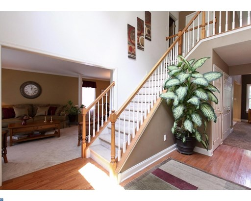 Detached, Colonial,Contemporary - CHERRY HILL, NJ (photo 5)
