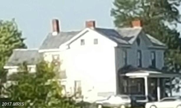 Farm House, Detached - MIDLAND, VA (photo 4)