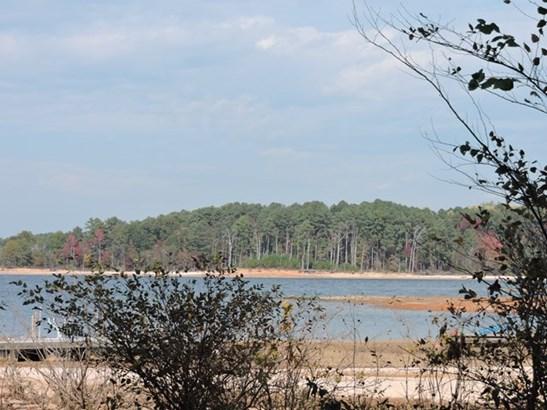 Residential/Vacation, 1 Story - Boydton, VA (photo 5)