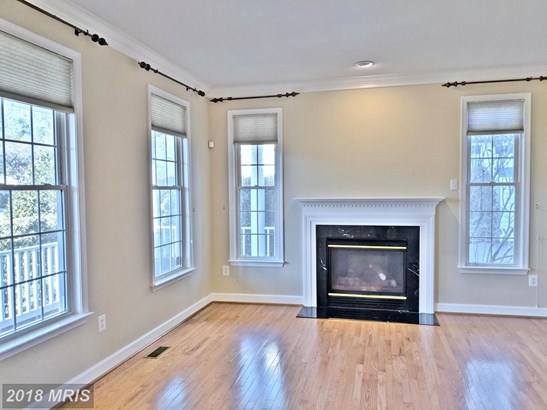 Colonial, Detached - MOUNT AIRY, MD (photo 5)