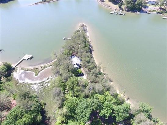 2-Story, Cottage/Bungalow, Custom, Single Family - Deltaville, VA (photo 1)