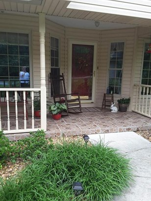 Residential, Ranch - Blue Ridge, VA (photo 4)