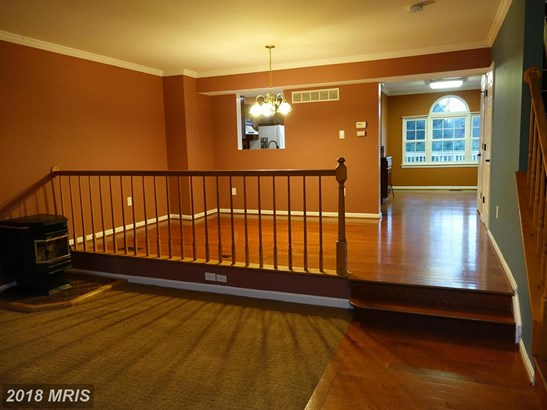 Townhouse, Colonial - CATONSVILLE, MD (photo 2)