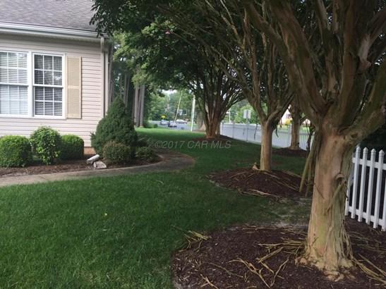 Duplex - Salisbury, MD (photo 2)