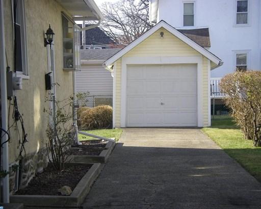 Colonial, Detached - DREXEL HILL, PA (photo 4)