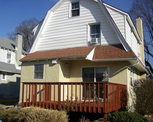 Colonial, Detached - DREXEL HILL, PA (photo 5)