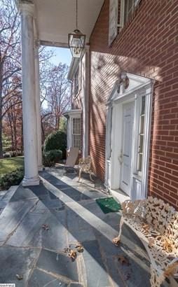 Colonial, Detached - STAUNTON, VA (photo 4)
