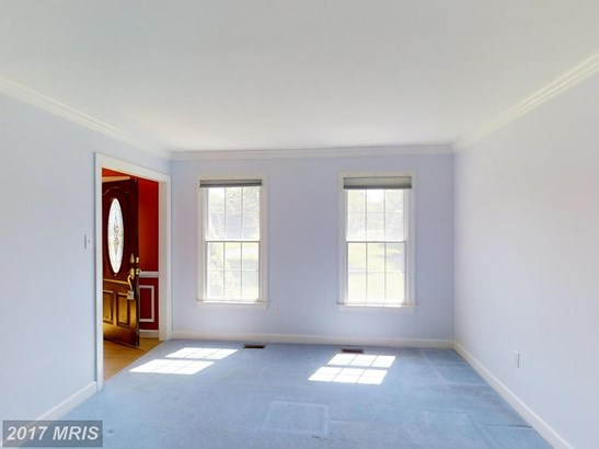 Colonial, Detached - WOODBINE, MD (photo 5)