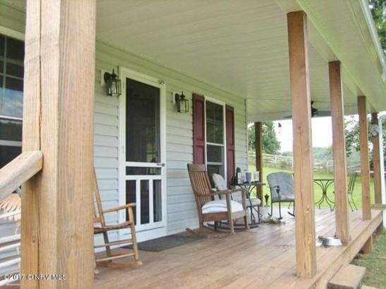 Bungalow/Cottage, Detached - Floyd, VA (photo 2)