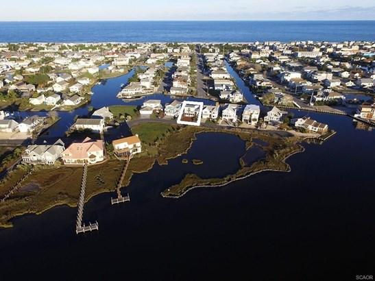 Coastal, Single Family - Fenwick Island, DE (photo 1)