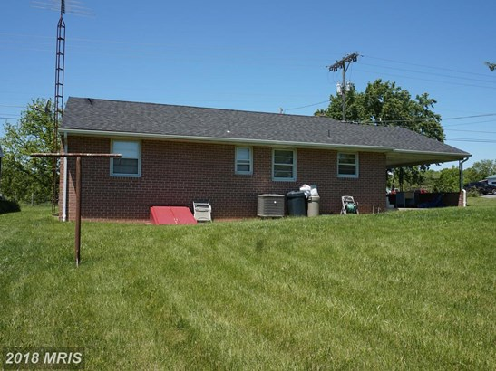 Rancher, Detached - MARTINSBURG, WV (photo 4)