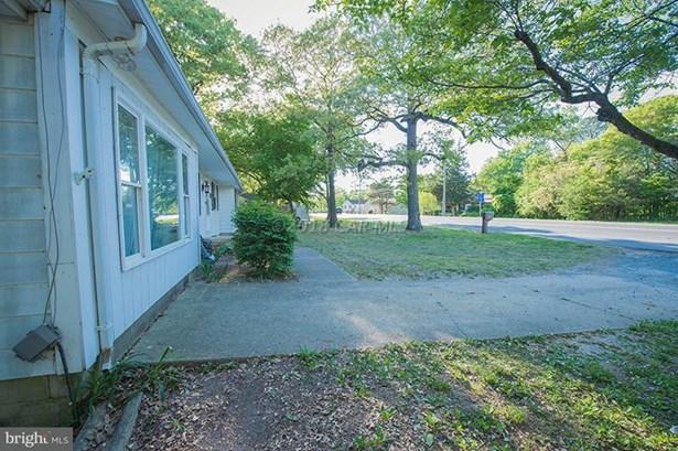 Residential Lease - SEAFORD, DE (photo 5)
