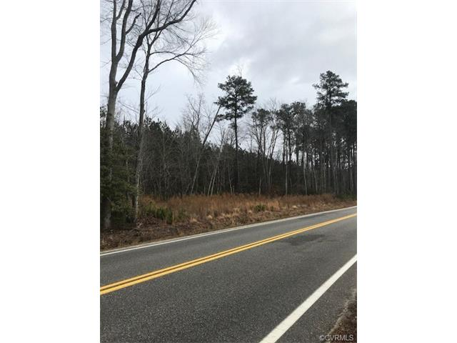 Lots/Land - North, VA (photo 4)