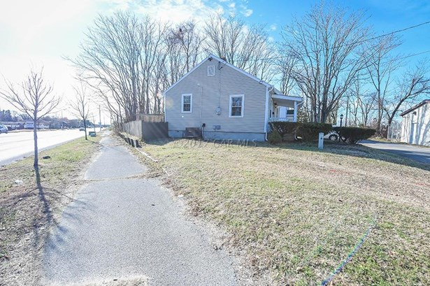 Residential - Salisbury, MD (photo 4)