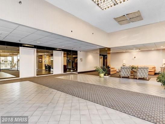 Hi-Rise 9+ Floors, Colonial - HYATTSVILLE, MD (photo 3)