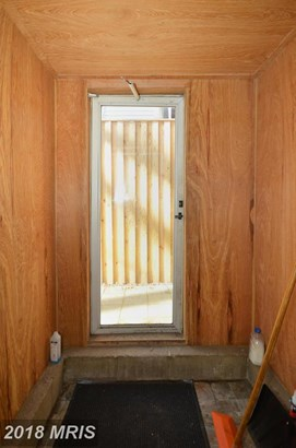 Split Foyer, Detached - GLEN BURNIE, MD (photo 4)