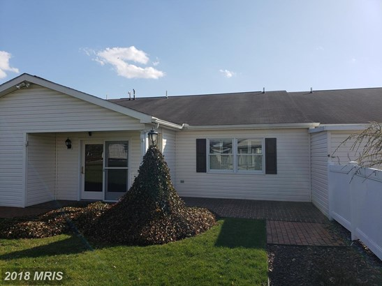 Rancher, Duplex - CHAMBERSBURG, PA (photo 3)