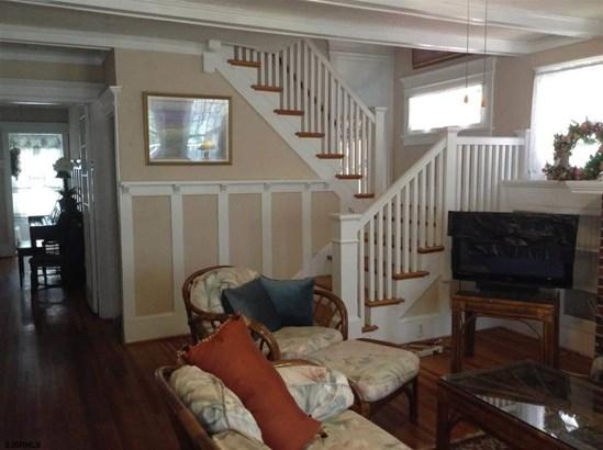 3 Story, Single Family - Ventnor, NJ (photo 2)