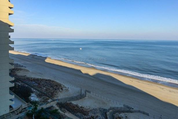 Condo/Townhome - ocean city, MD (photo 3)
