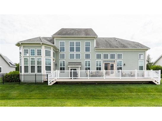 Coastal, Single Family - Rehoboth Beach, DE (photo 4)