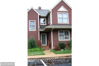 Townhouse, Colonial - DOWELL, MD (photo 1)