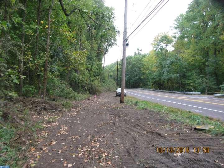 Lot-Land - GLENMOORE, PA (photo 2)