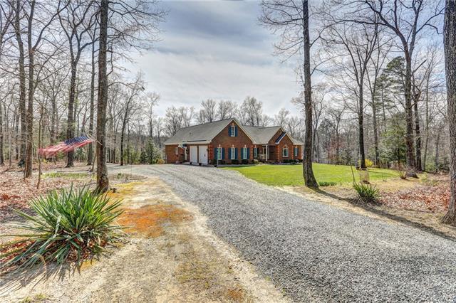 Custom, Ranch, Single Family - Mechanicsville, VA (photo 4)