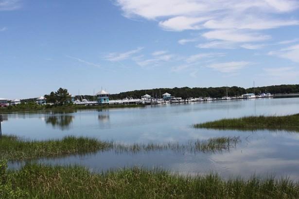 Land - Cape Charles, VA (photo 5)