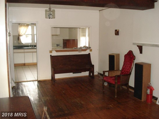 Semi-Detached, Bungalow - SPARROWS POINT, MD (photo 2)