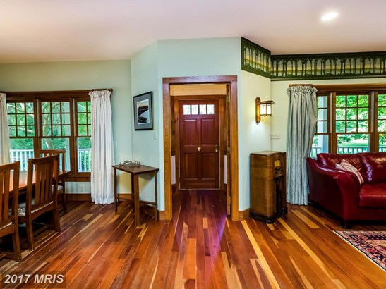 Colonial, Detached - LAYTONSVILLE, MD (photo 3)