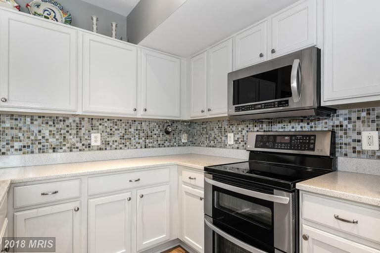 Traditional, Attach/Row Hse - WHEATON, MD (photo 5)