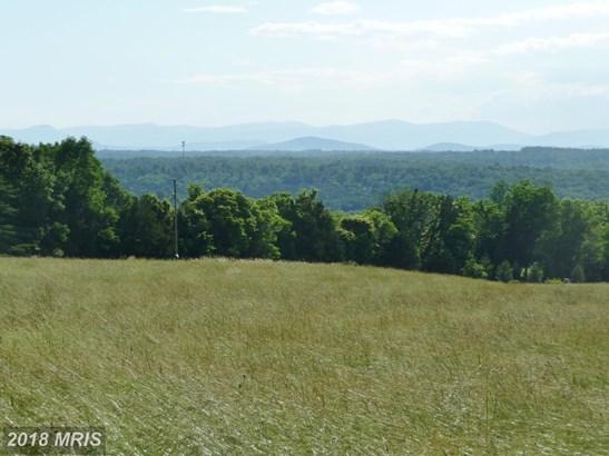Lot-Land - WARRENTON, VA (photo 1)