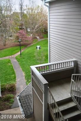 Garden 1-4 Floors, Other - CENTREVILLE, VA (photo 3)