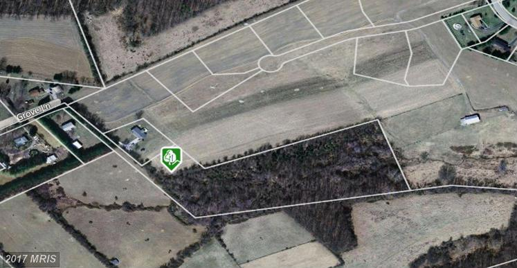 Lot-Land - WESTMINSTER, MD (photo 2)