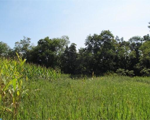 Lot-Land - ZIEGLERVILLE, PA (photo 2)