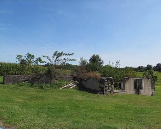 Lot-Land - ZIEGLERVILLE, PA (photo 5)