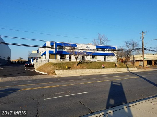 Commercial - GAITHERSBURG, MD (photo 1)