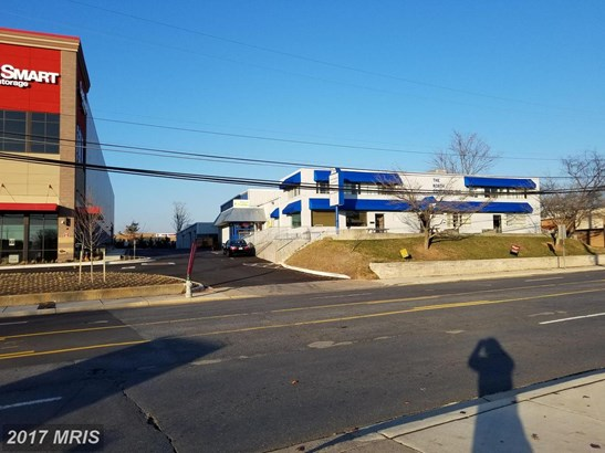 Commercial - GAITHERSBURG, MD (photo 2)
