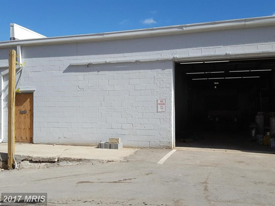 Commercial - GAITHERSBURG, MD (photo 5)