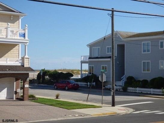 Condo, Duplex - Ocean City, NJ (photo 4)