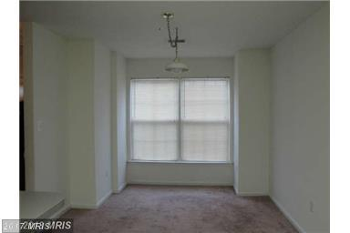 Townhouse, Traditional - RIVERDALE, MD (photo 3)
