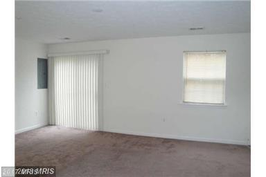Townhouse, Traditional - RIVERDALE, MD (photo 4)