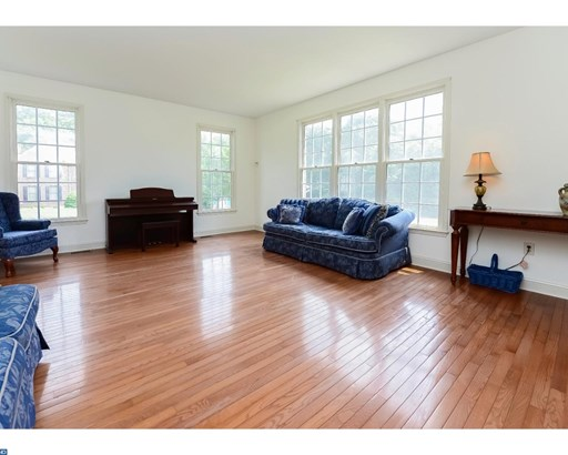Colonial,French, Detached - BROOMALL, PA (photo 4)