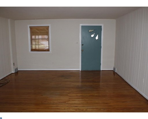 Semi-Detached, Colonial - ARDMORE, PA (photo 4)