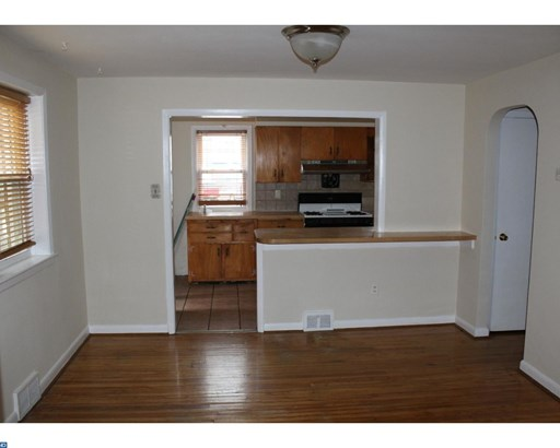 Semi-Detached, Colonial - ARDMORE, PA (photo 5)