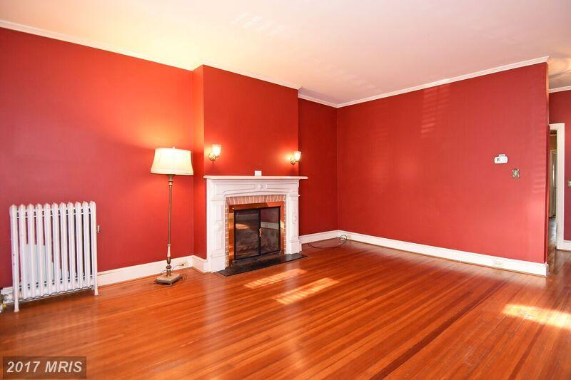 Traditional, Attach/Row Hse - FREDERICK, MD (photo 2)
