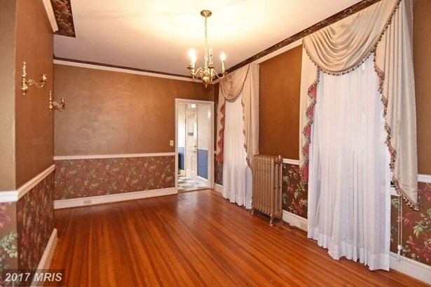 Traditional, Attach/Row Hse - FREDERICK, MD (photo 4)
